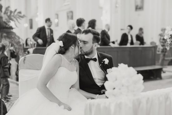 martynamaciej-wedding-photography-judyta-marcol_0064