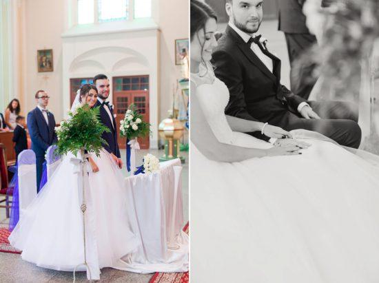 martynamaciej-wedding-photography-judyta-marcol_0067