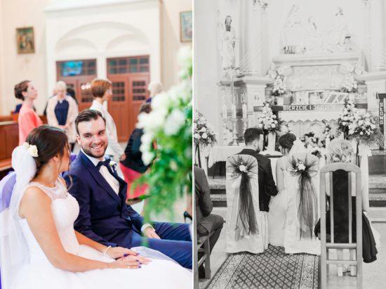 martynamaciej-wedding-photography-judyta-marcol_0069