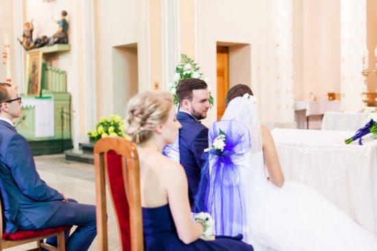 martynamaciej-wedding-photography-judyta-marcol_0071