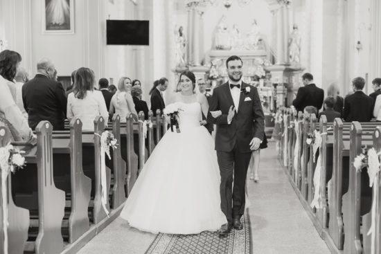 martynamaciej-wedding-photography-judyta-marcol_0072