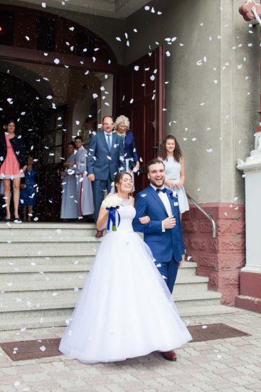 martynamaciej-wedding-photography-judyta-marcol_0073