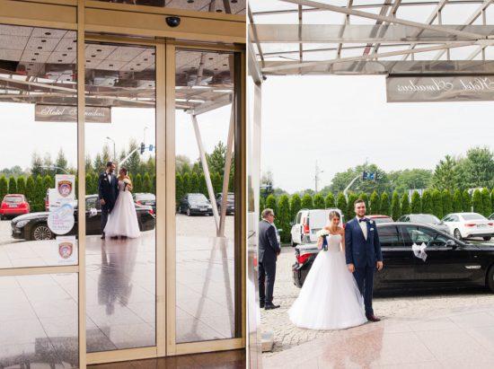 martynamaciej-wedding-photography-judyta-marcol_0075