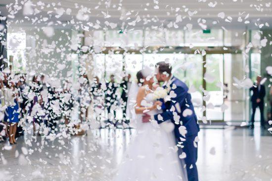 martynamaciej-wedding-photography-judyta-marcol_0076