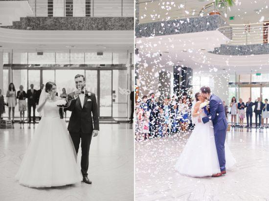 martynamaciej-wedding-photography-judyta-marcol_0077