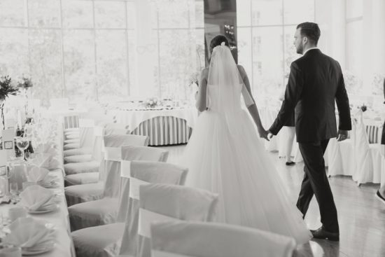 martynamaciej-wedding-photography-judyta-marcol_0079