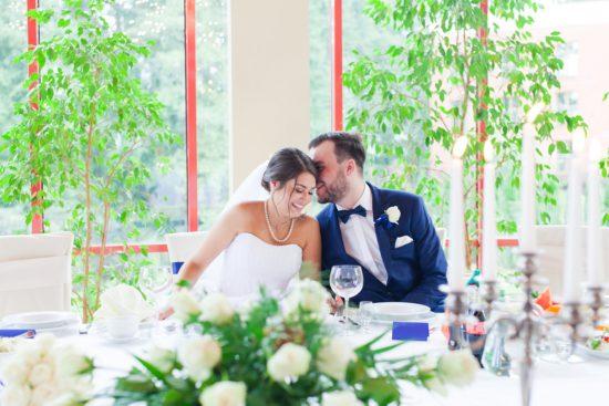 martynamaciej-wedding-photography-judyta-marcol_0080