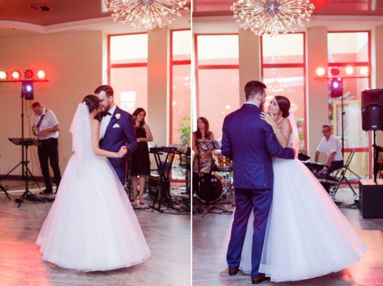 martynamaciej-wedding-photography-judyta-marcol_0081