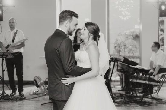 martynamaciej-wedding-photography-judyta-marcol_0082