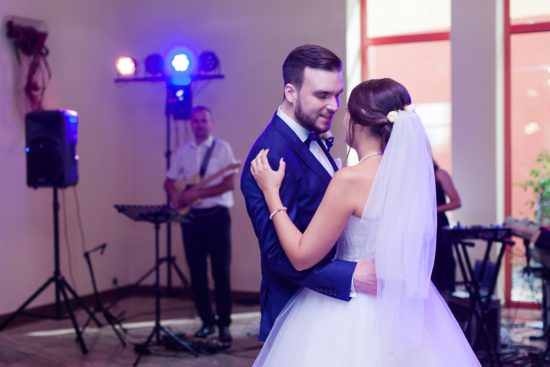 martynamaciej-wedding-photography-judyta-marcol_0083
