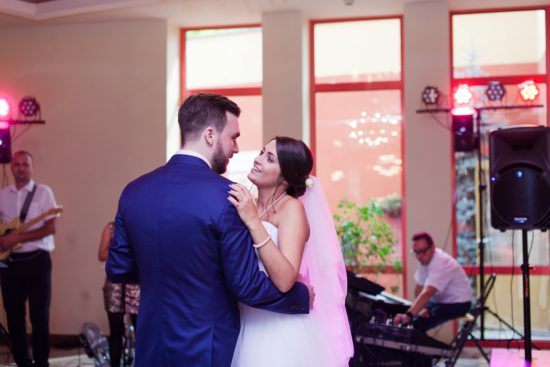 martynamaciej-wedding-photography-judyta-marcol_0084