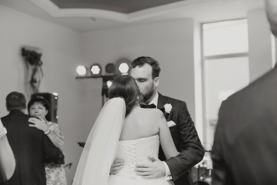 martynamaciej-wedding-photography-judyta-marcol_0087