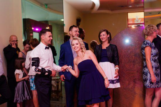 martynamaciej-wedding-photography-judyta-marcol_0088