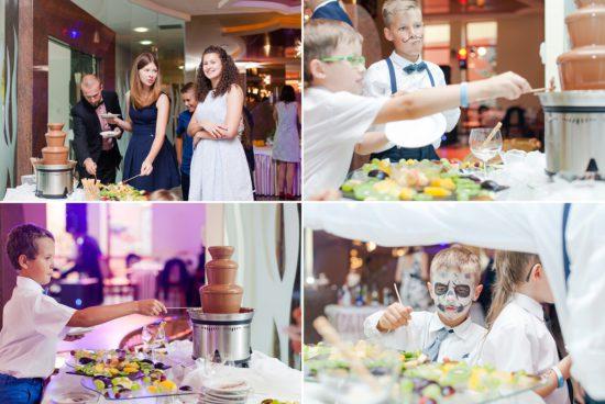martynamaciej-wedding-photography-judyta-marcol_0089