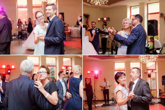 martynamaciej-wedding-photography-judyta-marcol_0091