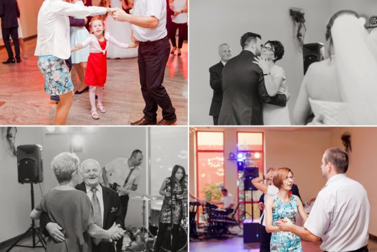 martynamaciej-wedding-photography-judyta-marcol_0092
