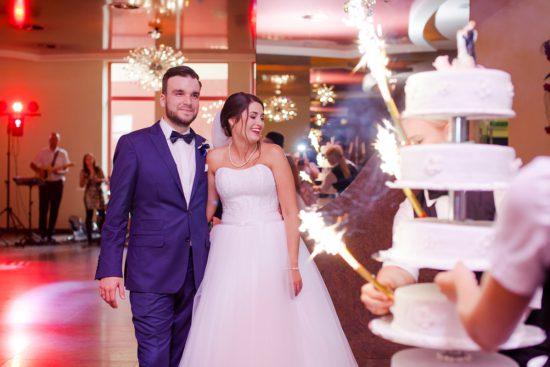 martynamaciej-wedding-photography-judyta-marcol_0097
