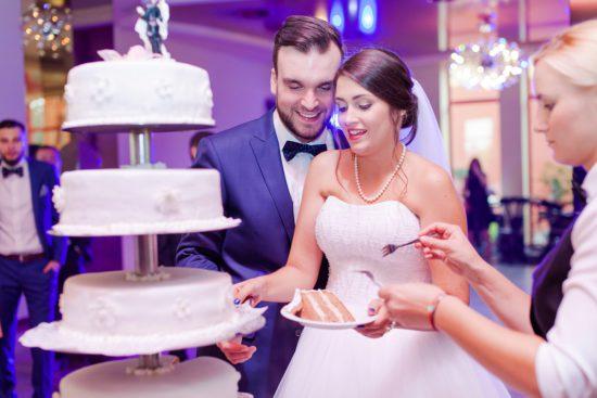 martynamaciej-wedding-photography-judyta-marcol_0100