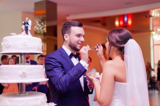 martynamaciej-wedding-photography-judyta-marcol_0101