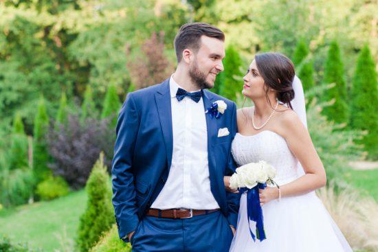 martynamaciej-wedding-photography-judyta-marcol_0102