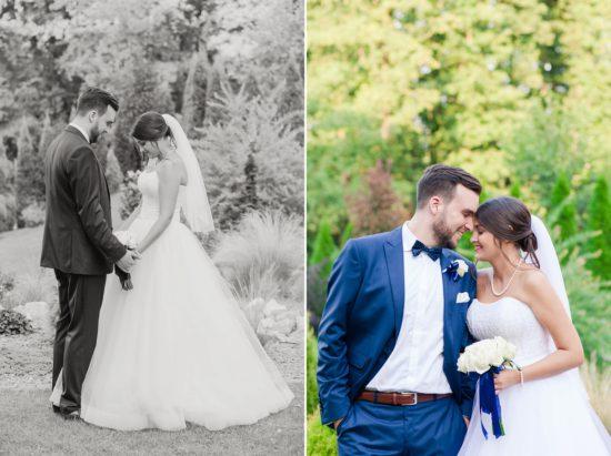 martynamaciej-wedding-photography-judyta-marcol_0103