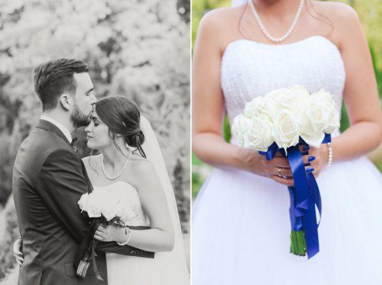 martynamaciej-wedding-photography-judyta-marcol_0104