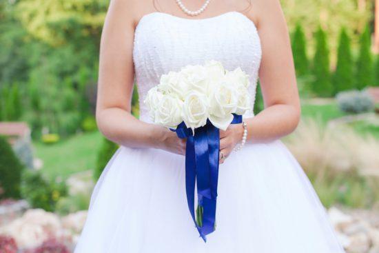 martynamaciej-wedding-photography-judyta-marcol_0105
