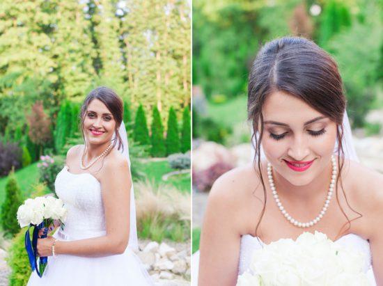 martynamaciej-wedding-photography-judyta-marcol_0106