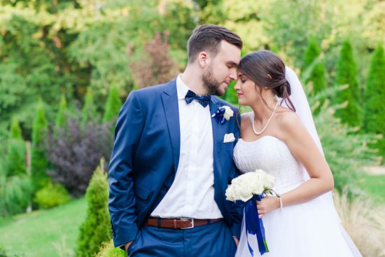 martynamaciej-wedding-photography-judyta-marcol_0107