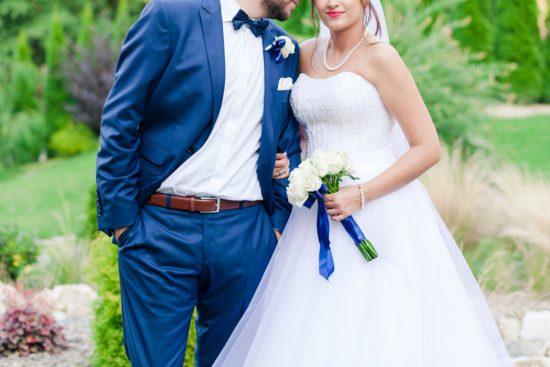 martynamaciej-wedding-photography-judyta-marcol_0108