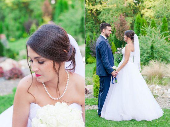 martynamaciej-wedding-photography-judyta-marcol_0109