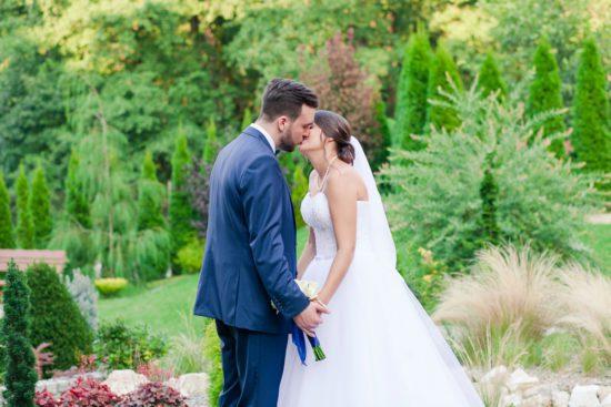martynamaciej-wedding-photography-judyta-marcol_0110