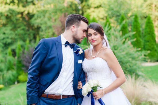 martynamaciej-wedding-photography-judyta-marcol_0111