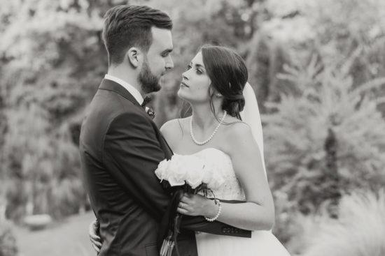 martynamaciej-wedding-photography-judyta-marcol_0112