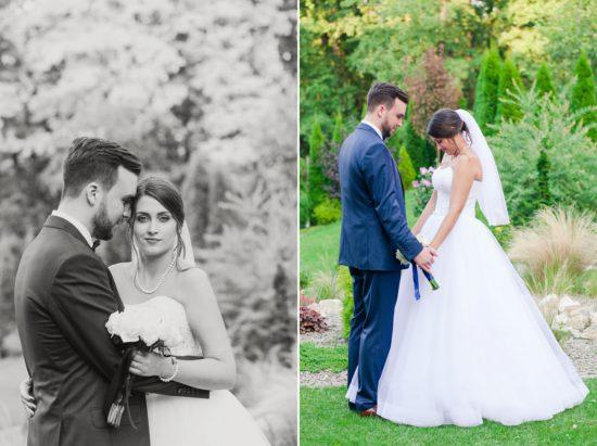 martynamaciej-wedding-photography-judyta-marcol_0113