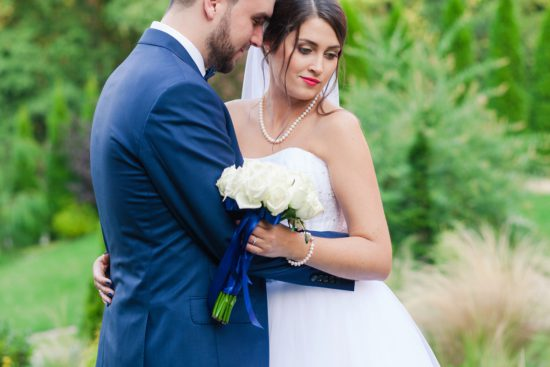 martynamaciej-wedding-photography-judyta-marcol_0114
