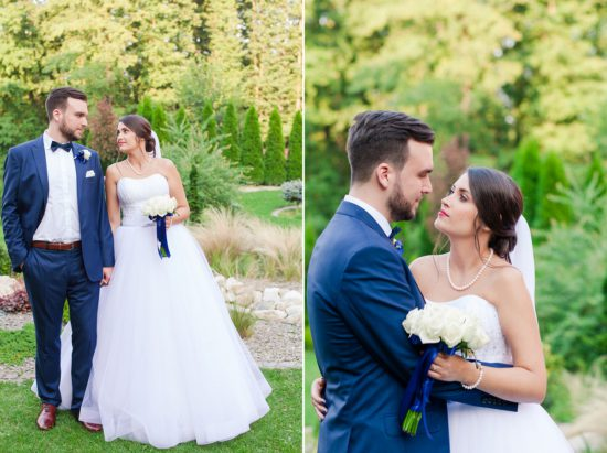 martynamaciej-wedding-photography-judyta-marcol_0115