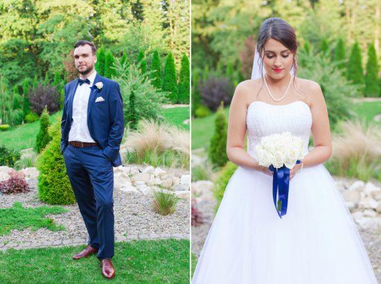 martynamaciej-wedding-photography-judyta-marcol_0116
