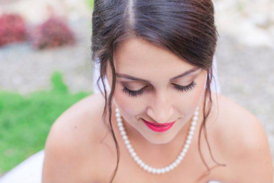 martynamaciej-wedding-photography-judyta-marcol_0117