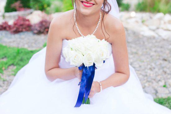 martynamaciej-wedding-photography-judyta-marcol_0119