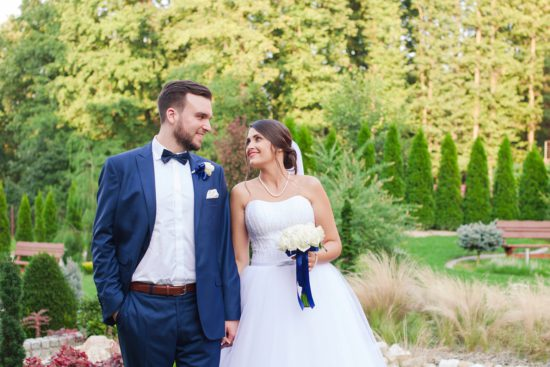martynamaciej-wedding-photography-judyta-marcol_0120