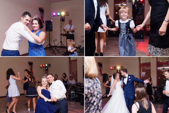 martynamaciej-wedding-photography-judyta-marcol_0121