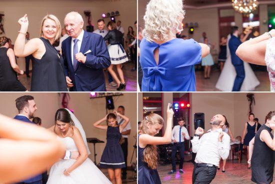 martynamaciej-wedding-photography-judyta-marcol_0123