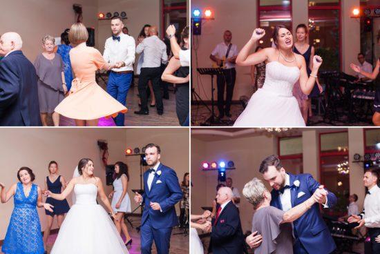 martynamaciej-wedding-photography-judyta-marcol_0125