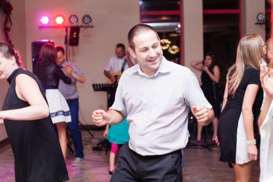 martynamaciej-wedding-photography-judyta-marcol_0127