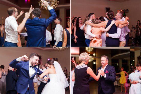 martynamaciej-wedding-photography-judyta-marcol_0129