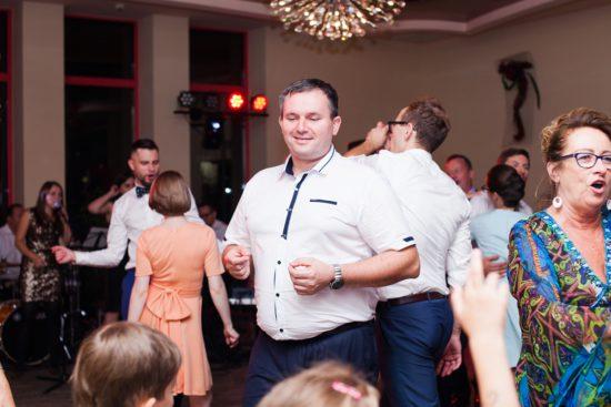 martynamaciej-wedding-photography-judyta-marcol_0130