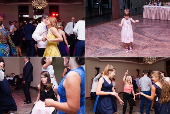 martynamaciej-wedding-photography-judyta-marcol_0132