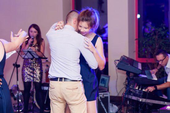 martynamaciej-wedding-photography-judyta-marcol_0134