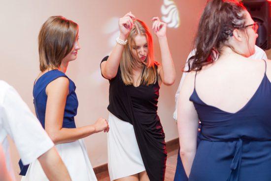 martynamaciej-wedding-photography-judyta-marcol_0136